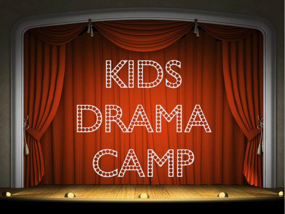 drama-camp-logo