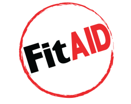 fit-aid-logo-transp-background